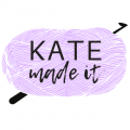 Kate Made It
